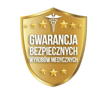 Gwarancja bezpiecznych wyrobów medycznych