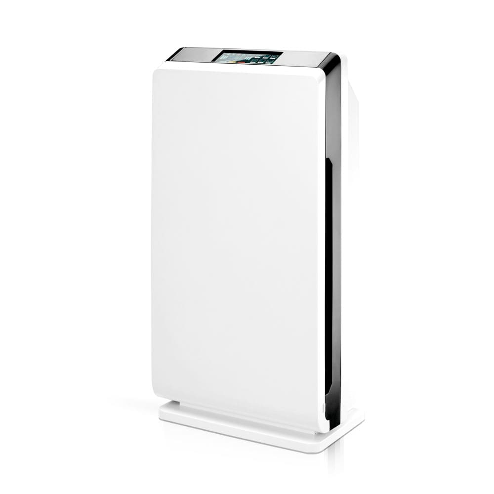 OZONO MAX – Ozonator i oczyszczacz powietrza