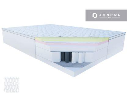 XL Janpol XL