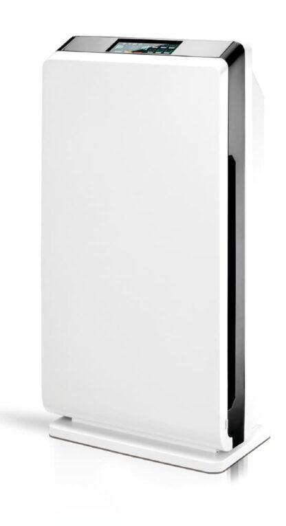 Oczyszczacz powietrza 4w1 O3 Pure Air Max